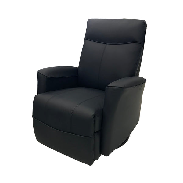 Fauteuil inclinable à batterie - Elran - 004494
