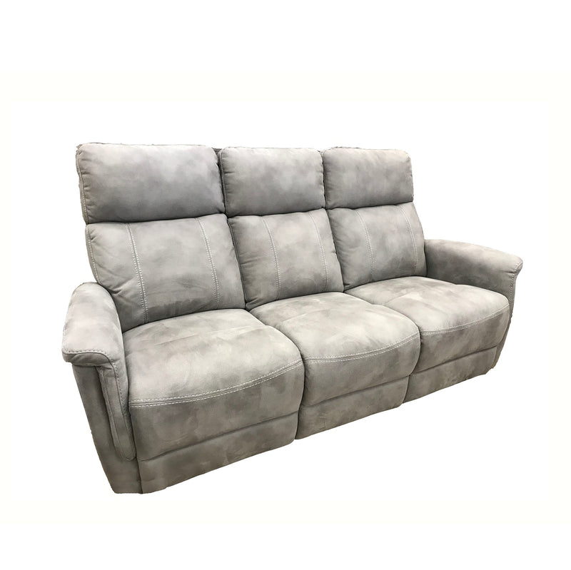 Sofa inclinable en tissus - Go Berce - 001551