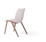 Chaise Kool - Kaza Design