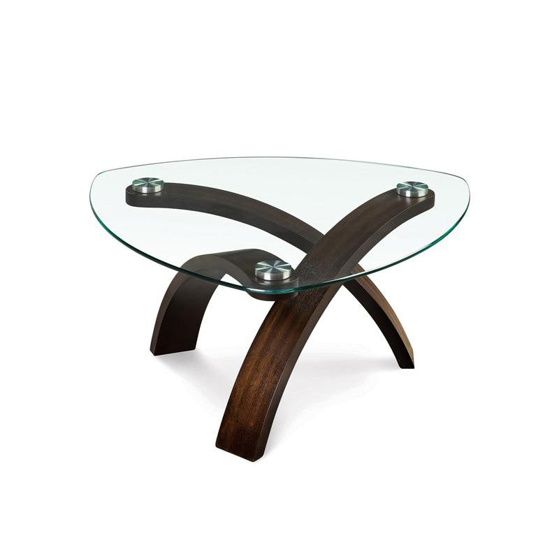 Table de centre - Magnussen - 002096