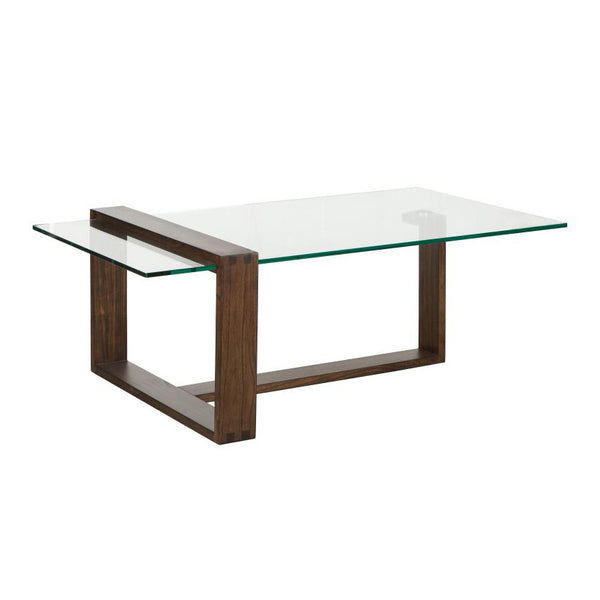 Table de centre - Magnussen - 002105