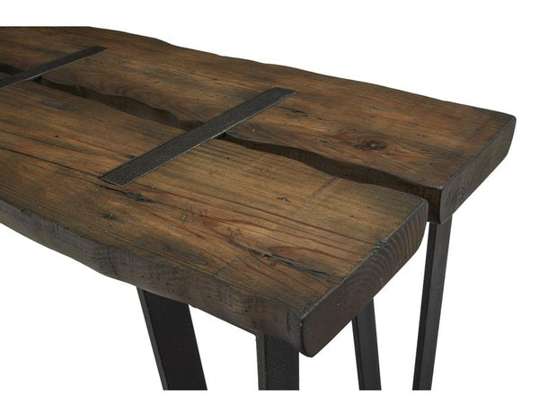 Table console - Magnussen - 004565