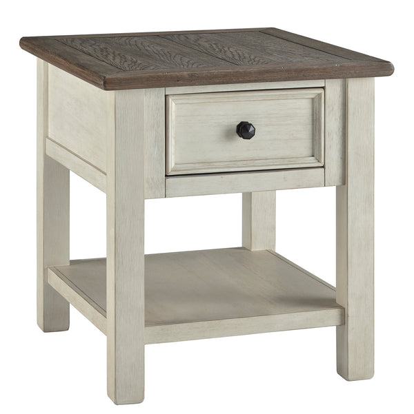 Table de bout - Ashley Furniture