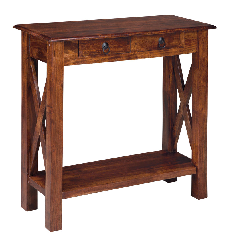 Table console - Ashley Furniture - 001424