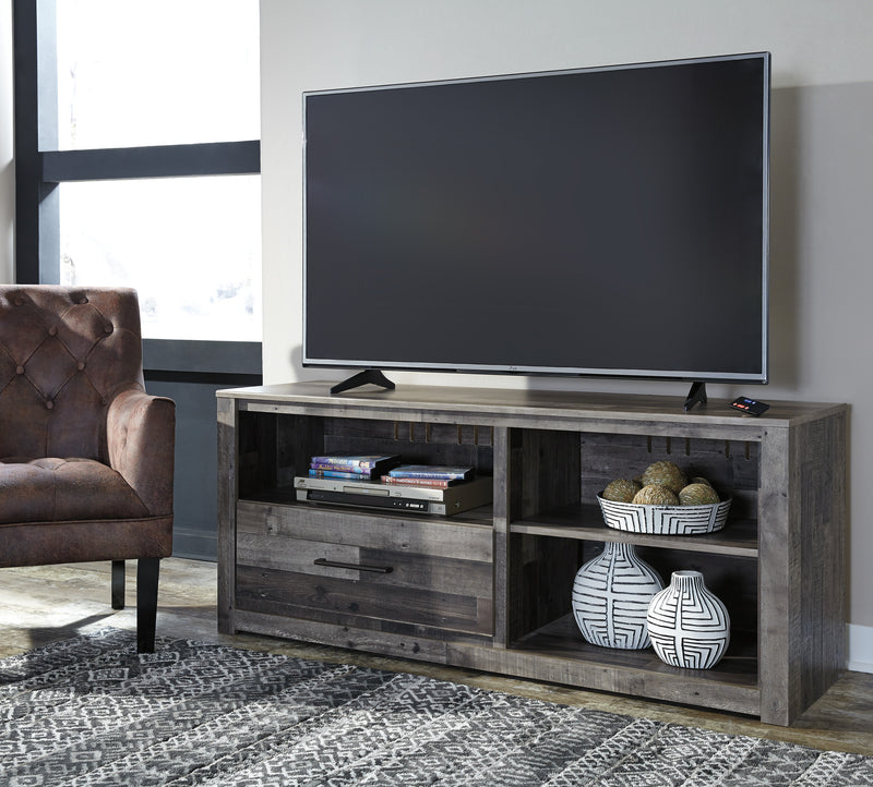Meuble télé - Ashley Furniture - 004851