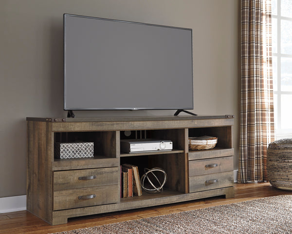Meuble télé - Ashley Furniture - 004939