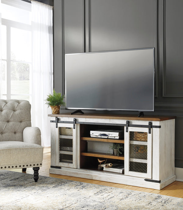 Meuble télé - Ashley Furniture