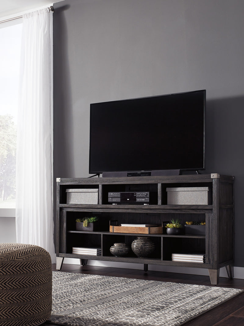 Meuble télé - Ashley Furniture - 002425