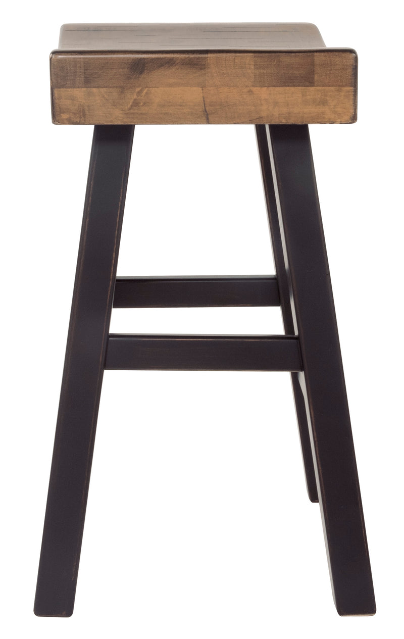 Tabouret de comptoir - Ashley Furniture - 001741