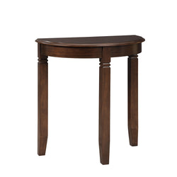 Table console - Ashley Furniture - 002500