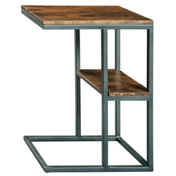 Table d'appoint - Ashley Furniture - 002503