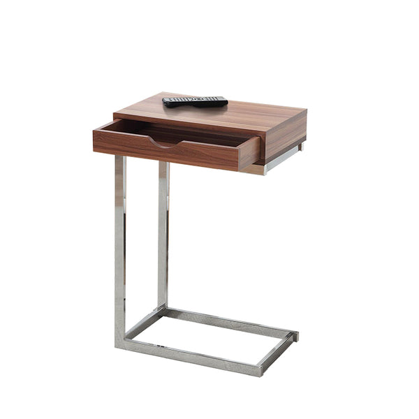 Table d'appoint - Enora - 001780
