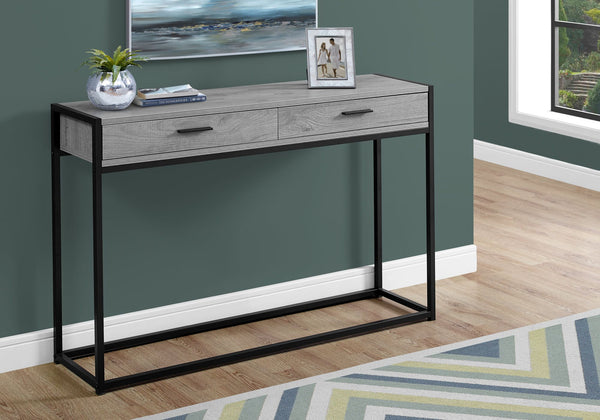 Table console - Enora - 002401