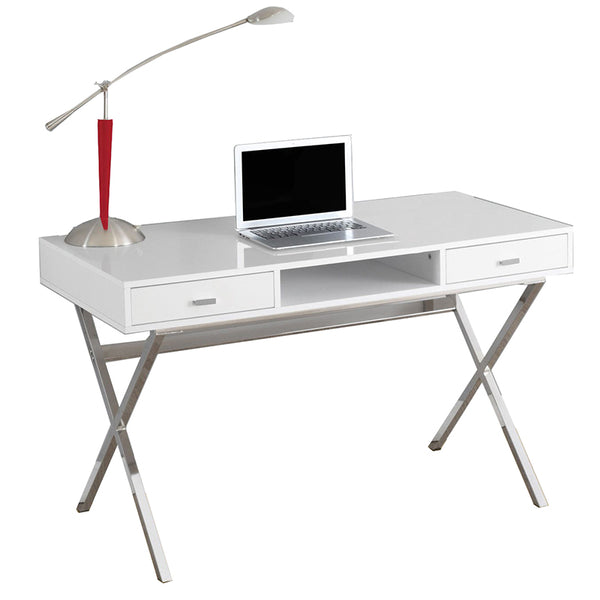 "Bureau d'ordinateur 48"" - Monarch - I7211"