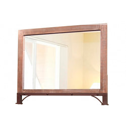 Miroir - International Furniture - 002514