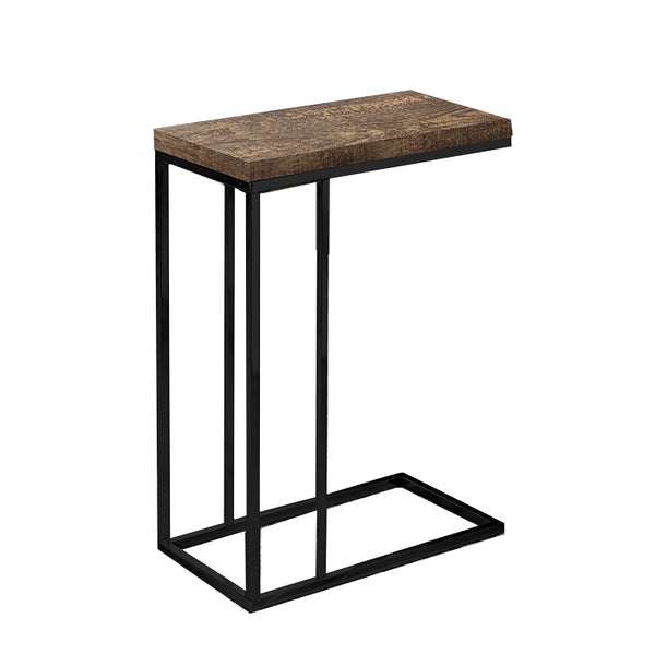 Table d'appoint - Enora
