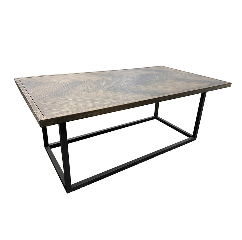 Table de centre - Tuff Avenue - 007167