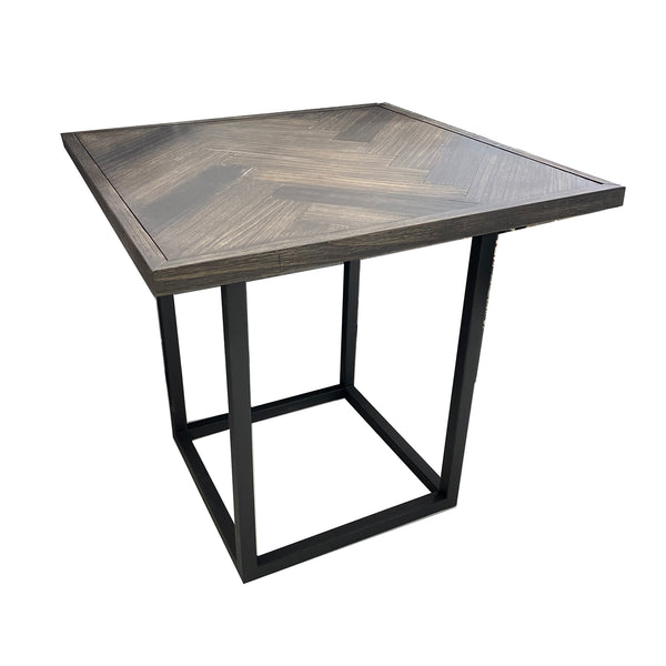 Table de bout - Tuff Avenue - 007168
