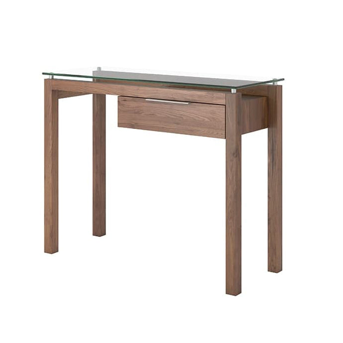 Table console Sara - Verbois