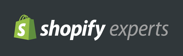 We Are Shopify Experts