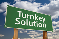 TURNKEY BUSINESSES