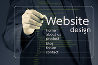 ECOMMERCE DEVELOPMENT AND CUSTOMIZED WEB SOLUTIONS