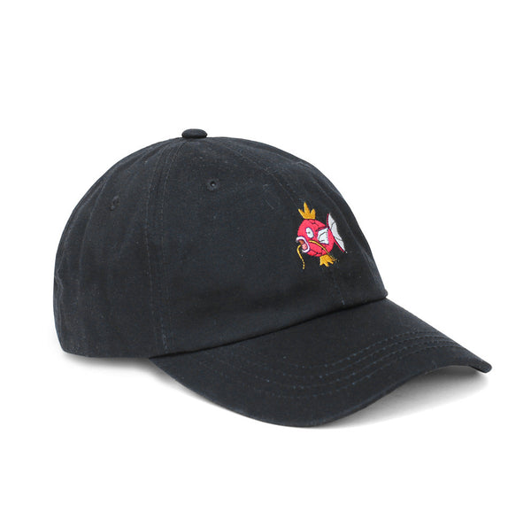 Karp Diem Dad Hat