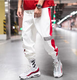 Orion Track Pants