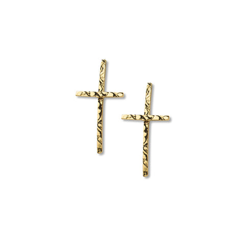 R29-Cross Ring