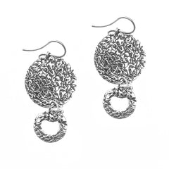 EM125 STERLING EVERYDAY EARRING | STUDIO SUZAN