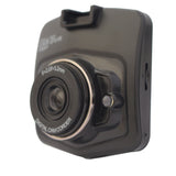 *CAR Dash Camera - 1080p HD DVR With Night Vision*
