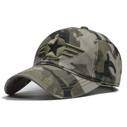 United States Army Baseball Hat