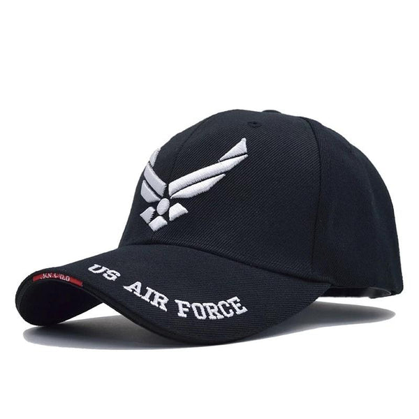 United States Air Force Baseball Hat