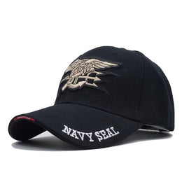 United States Navy Baseball Hat