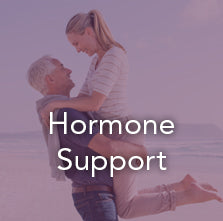 Shop Hormone Support >>