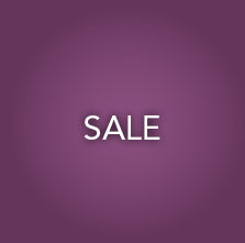 Shop Sale Items >>