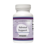 Cenegenics Adrenal Support