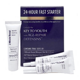 DefenAge 24 Hour Fast Starter Kit