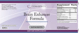 Brain Enhancer Formula