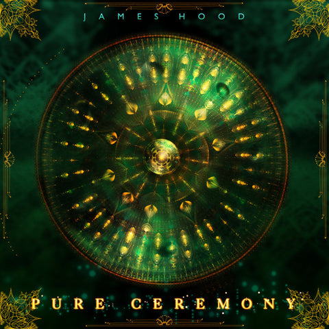 Pure Ceremony