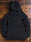 "Women's ""Rideau"" Parka in Black"