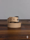 """Standard"" 14oz Utility Belt in Natural"