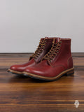 """Dainite Trench Boot"" in Cherry Cavalier"