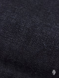 "0605-18 ""Zimbabwe Cotton"" 18oz Selvedge Denim - Natural Tapered Fit"