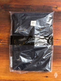 2-Pack Heavyweight Pocket T-Shirts in Black