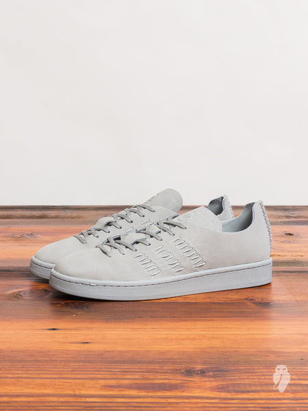 WH Campus 80s Sneaker in Shift Grey