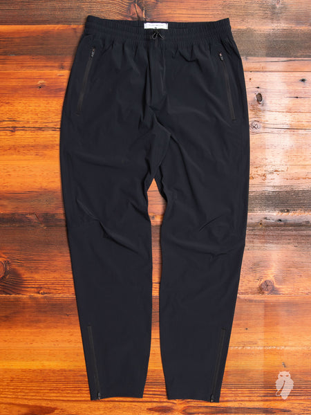 """Sea to Sky"" Team Pants in Black"