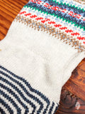 Koli No-Show Sock in Oatmeal