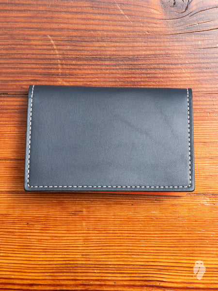 Card Case in Multi