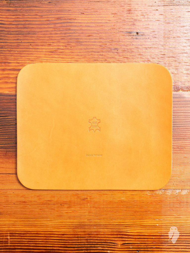 Mousepad in Natural